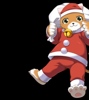 猫サンタ【味方時】.png