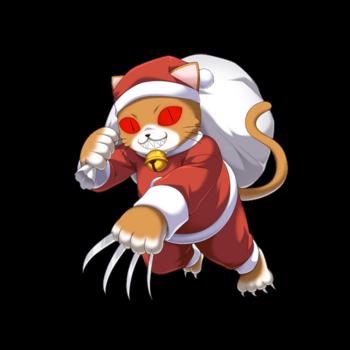 猫サンタ【敵時】.png