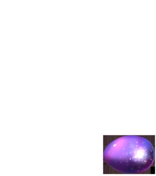 魔法の卵LV0.png
