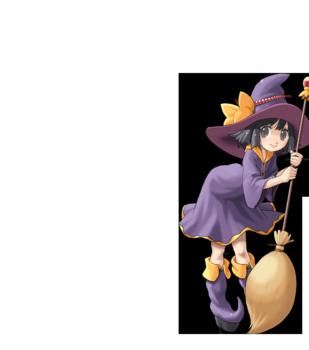 魔法の卵LV4.png