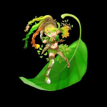 DORAKEN2065森の妖精【敵時】.png