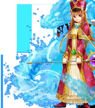 DORAKEN292水の魔法使い【味方時】.png