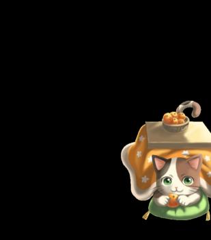 コタツ猫【味方時】.png